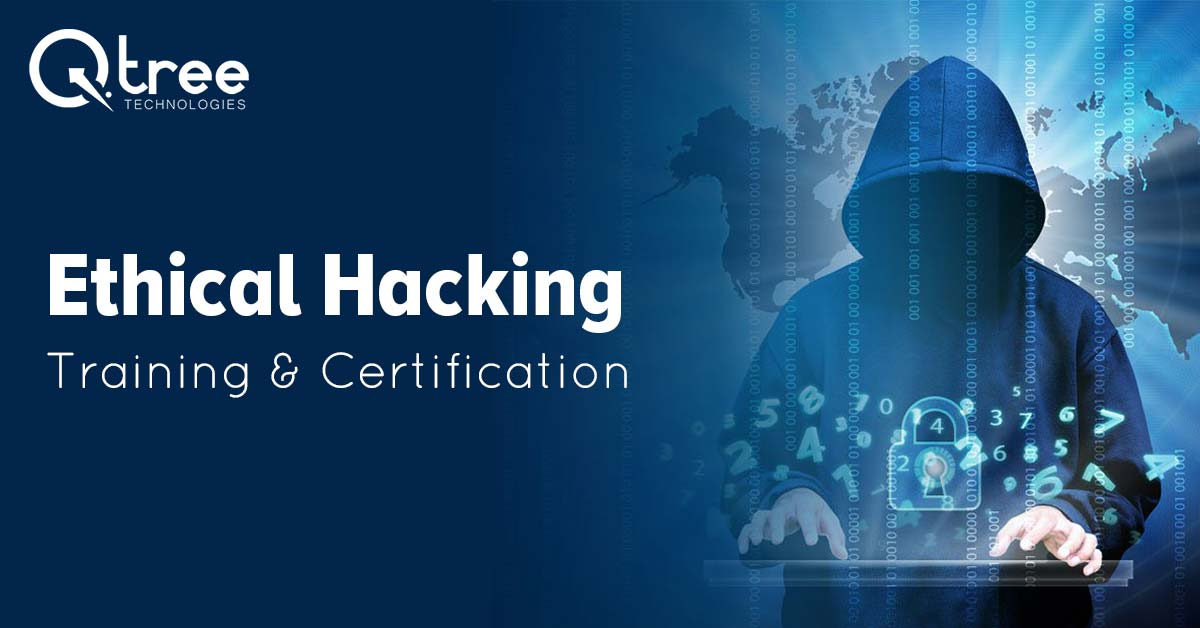 Ethical Hacking Training in Coimbatore | Best Hacking Course in Coimbatore