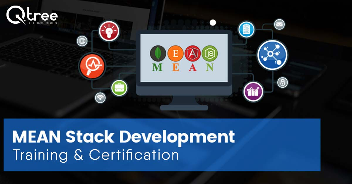 Mean Stack training in Coimbatore | Best Mean Stack Course in Coimbatore