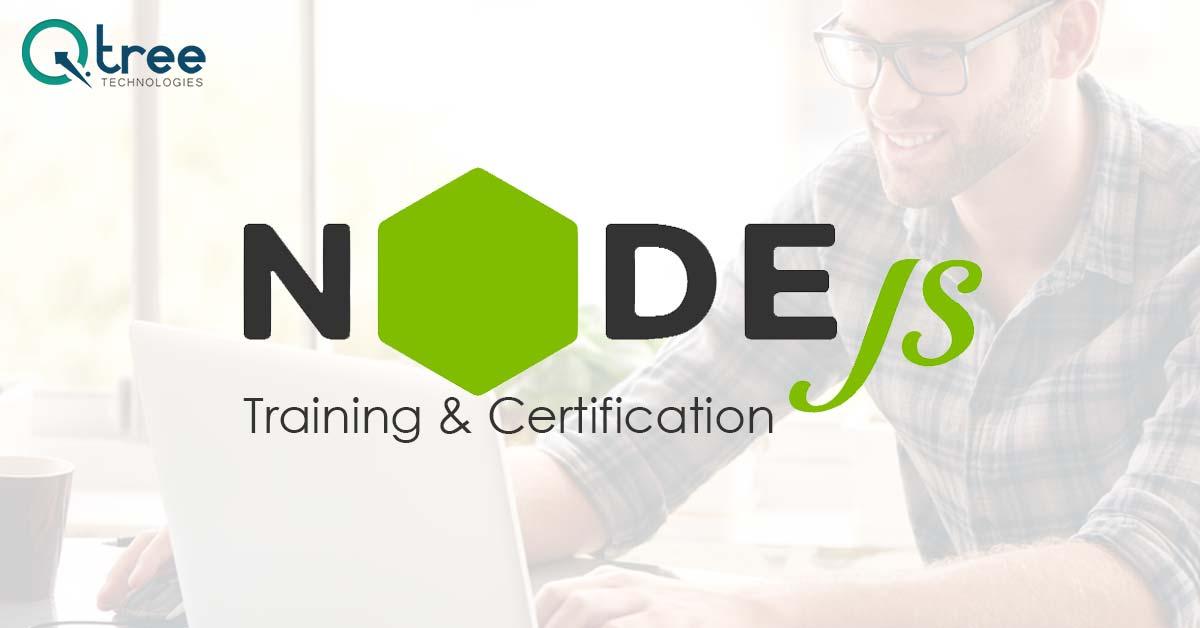 Node JS Training in Coimbatore | Best Software Training
