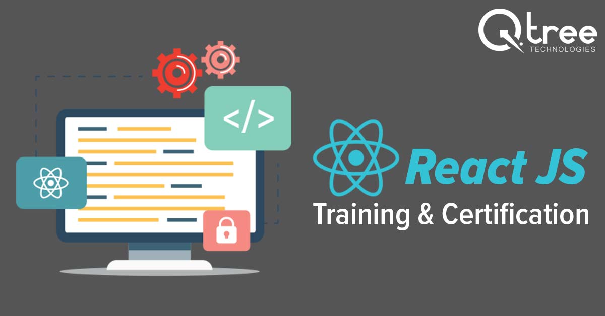 React Js Training in Coimbatore | React js Online Training Courses