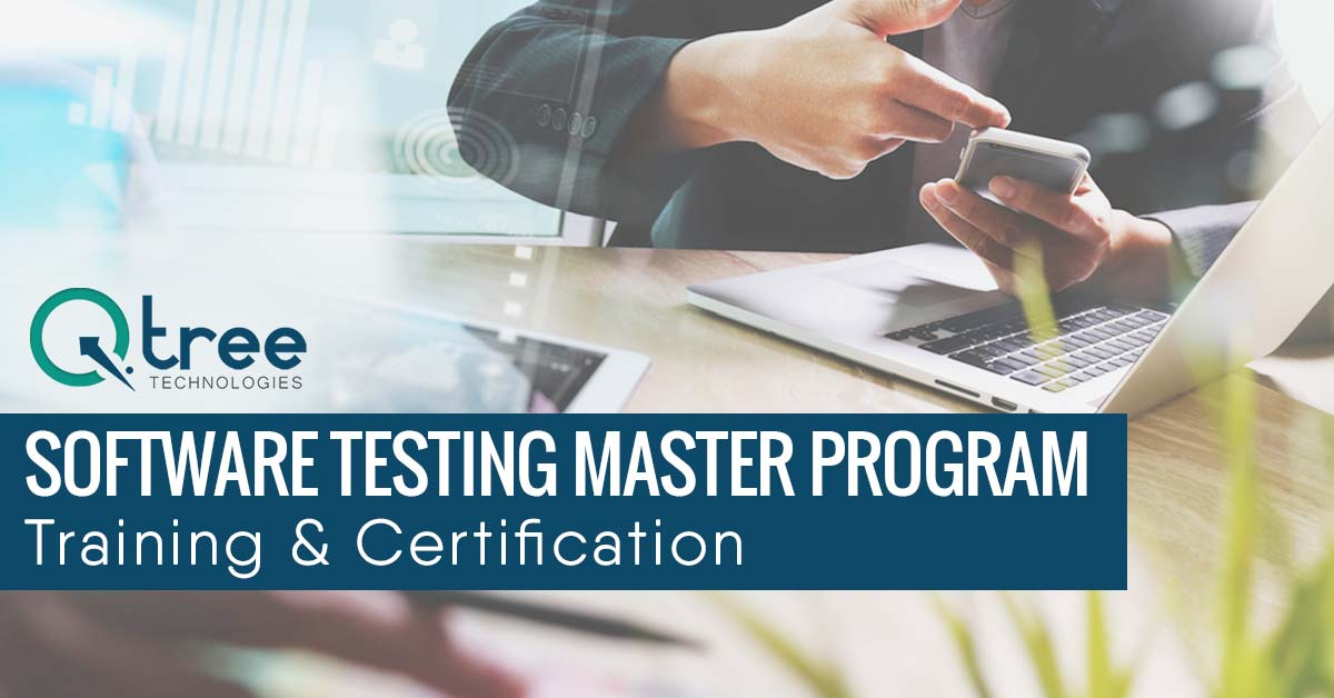 Software Testing Training in Coimbatore   Best Software Testing Training Course in Coimbatore
